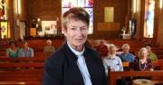 Австралийската църква Christ Church пред затваряне заради малък брой членове