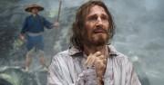 Актьорът Лиъм Нийсън: Бог е любов, а не строг господар
