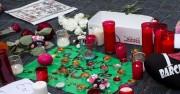 Международните лидери и инстутиции осъждат кървавия атентат в Барселона