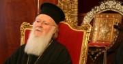 Апел на патриарх Вартоломей към COP23: да спасим планетата
