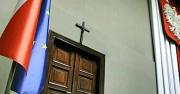 Полша иска ЕС, в който християнството не е цензурирано