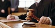 Съдът отказа да признае еднополов брак между българки, сключен във Великобритания