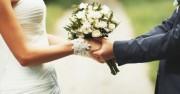 Седмица на брака
