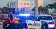 Масово убийство в училище в САЩ