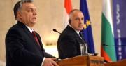 Орбан: Християнството е последната надежда на Европа за спасение