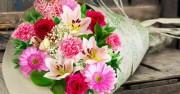 8 март – Mеждународен ден  на жената – Kой ще празнува днес?