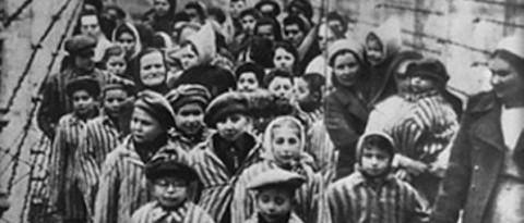 75 г. от спасяването на българските евреи
