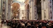 Църквите в Европа: да свидетелстваме нашата вяра в секуларизирания свят