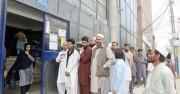 В Пакистан вероизповеданието ще се декларира в официалните документи