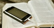 Китай спря продажбата на Библията онлайн