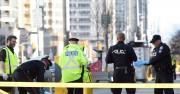 Терористична атака в Торонто, Канада взе поредните невинни жертви