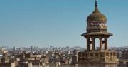 Млада християнка от Пакистан е изгорена жива, защото отказва да се отрече от вярата си