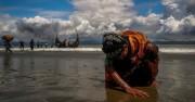 Бавен геноцид: 7 000 християни принудени да напуснат домовете си в Мианмар
