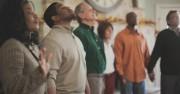 80 % от американците вярват в Бога, но какво на практика означава това?