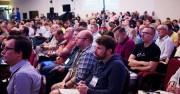 Ежегодната конференция на Европейски лидерски форум е фокусирана върху евангелизиране на Стария континент
