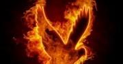 Петдесетница - когато Църквата празнува Божията слава