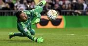 К. Навас: Футболът е Божие благословение за мен, но не е най-важното нещо в живота ми