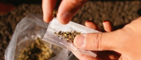 Вярващите в Оклахома в спор за легализирането на медицинската марихуана