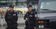 Нови арести на християни в Китай