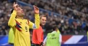 Запознайте се с някои от футболните звезди, които открито изповядват Христос
