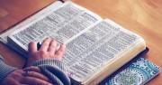 Сигурността в спасението - вечният спор