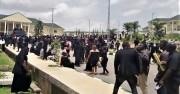 Над 218 християни са убити при терористични атаки в Нигерия
