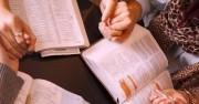 Служение Ново начало - ролята на християнското родителство