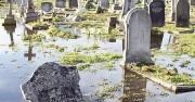 Вярващият и значението на смъртта