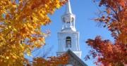 Нов законопроект за религиозните институции в САЩ