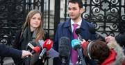 Победа за християните в Северна Ирландия
