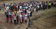 Атентат срещу учители християни в Кения