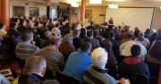 Национална мисионерска конференция, Сливен: Христовата църква в действие