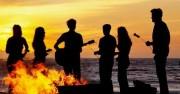 Хвалението - благословение и огнена отговорност