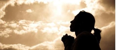 5 поуки от молитви, останали без отговор