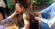 Гонената църква в Китай готова да страда