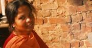 Асия Биби на крачка от свободата