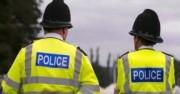 Английски проповедник е арестуван с обвинения в расизъм