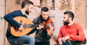 Араби и евреи заедно прославят Христос в Назарет