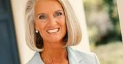 Ан Греъм за борбата с рака