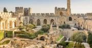 Древни печати, открити в града на Давид, потвърждават Библията