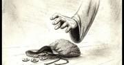 Китай предлага парични награди за доноси срещу християни