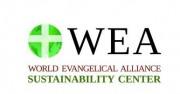 Световният евангелски алианс загрижен за околната среда