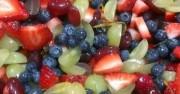 Какво казва Библията за храната?