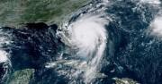 """Молитви с вяра за урагана  """"Дориан"""""""