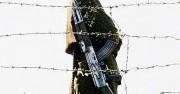 Северна Корея с пропагандно видео за залавяне на християни