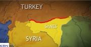 Християните кюрди под заплаха след изтегляне на американските войски от Сирия