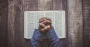 Как да не изгубим вярата?
