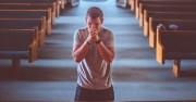 Покланяме ли се на Бога по правилния начин?