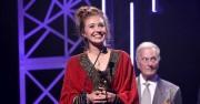 """Християнските музикални награди """"Dove Awards"""" отбелязаха 50 години"""