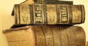 За новите преводи на Библията